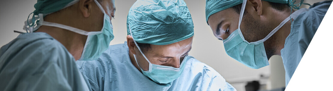 Advanced Diagnostics hospitals