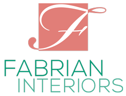 Fabrian Interiors | Interior Decorating | Fabrian Echols, C.I.D.