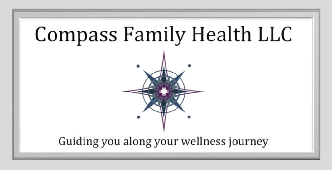 Compass Family Health LLC