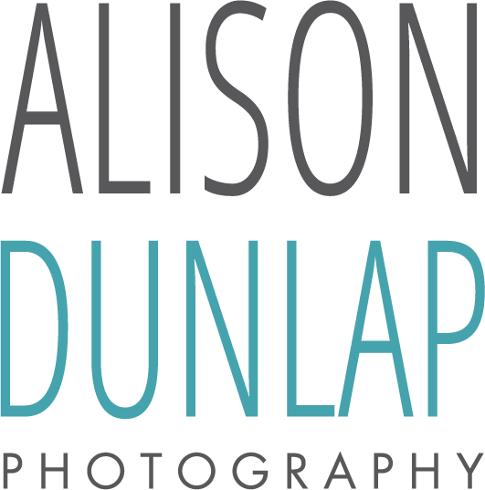 Alison Dunlap Photography