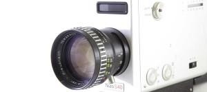 super 8 cine-film-camera