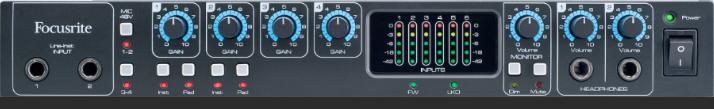 DAT tape hardware transfer