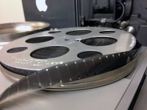 16mm-perf