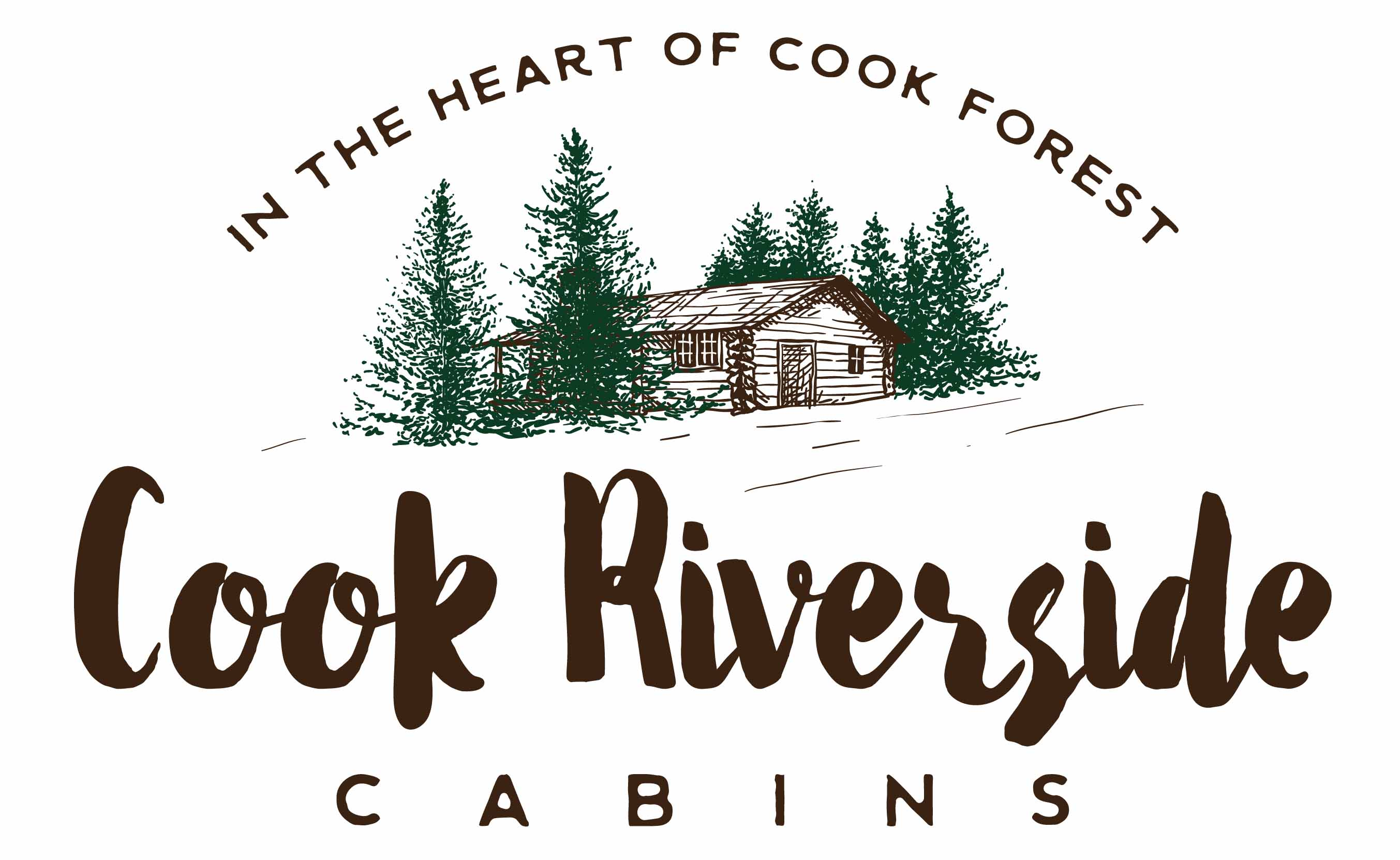 Cook Riverside Logo (Web)