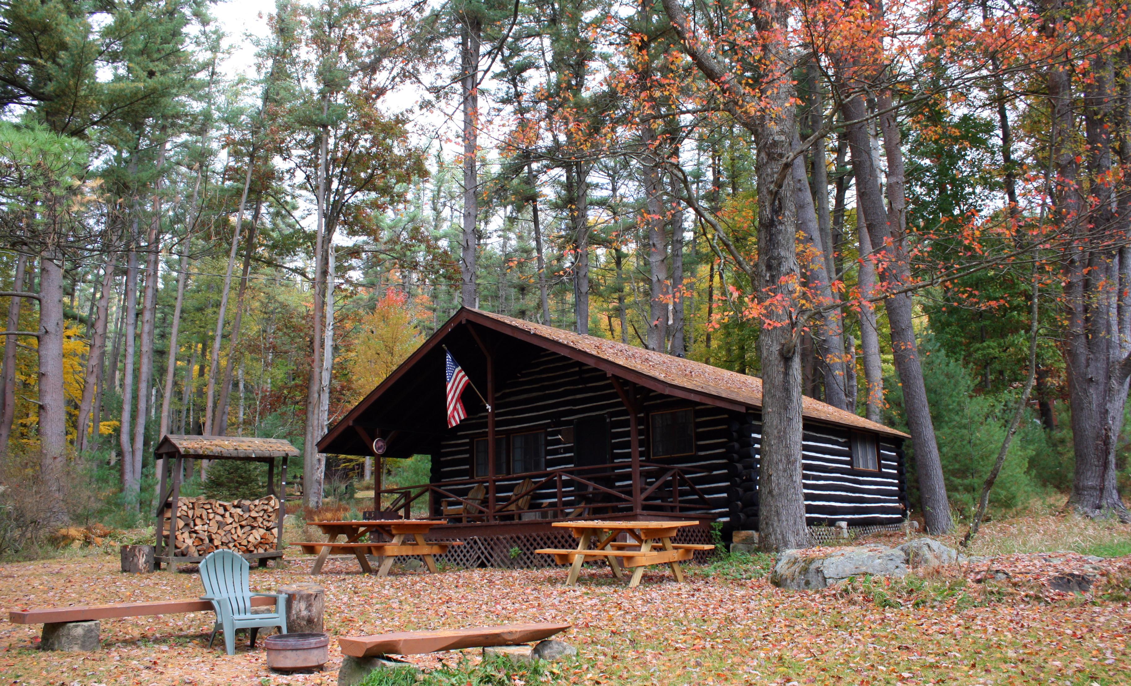 Cook Riverside Cabins 14 Fall (edit)