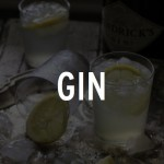 Gin Ginger1 (1 of 1)