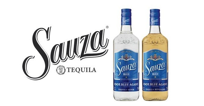 Sauza Reposado & Silver Tequila Review