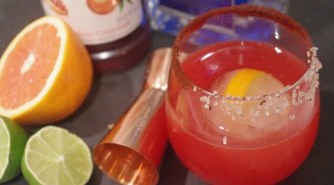 National Margarita Day 2016