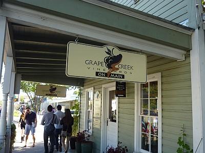 grapecreek-main-outside