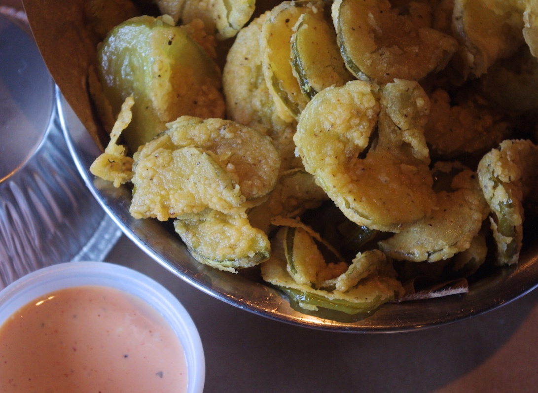 haystack_fried-pickles_susie-oszustowicz