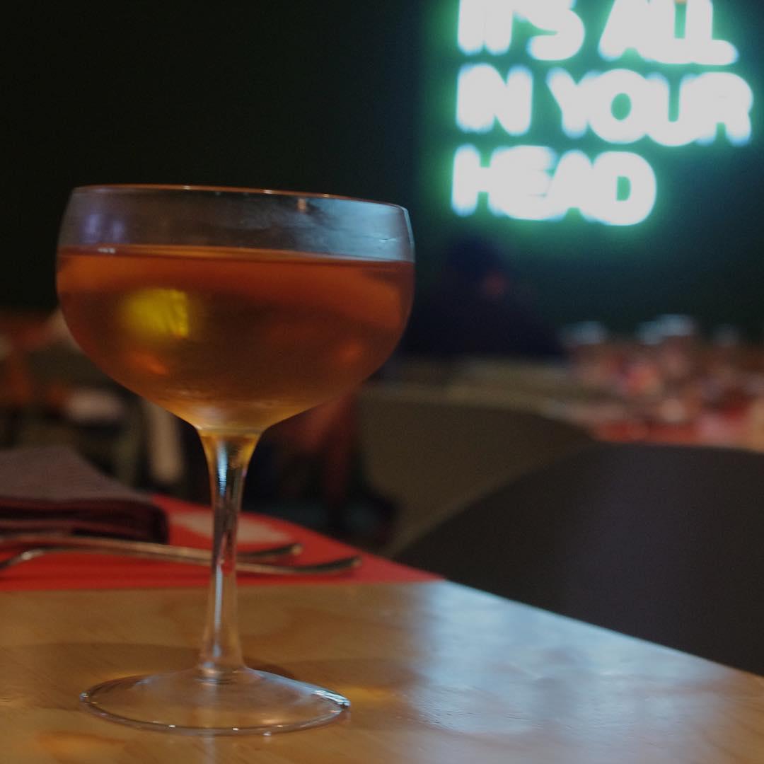 americano_cocktail_susie-oszustowicz