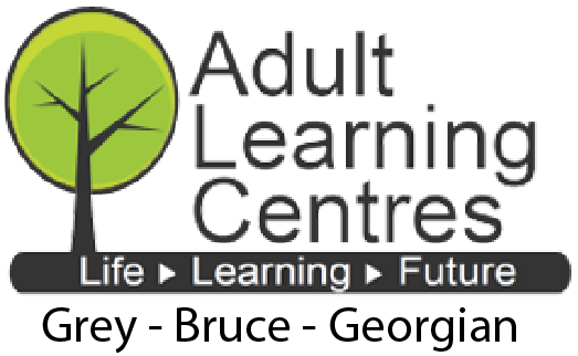 Adult Learning Centres