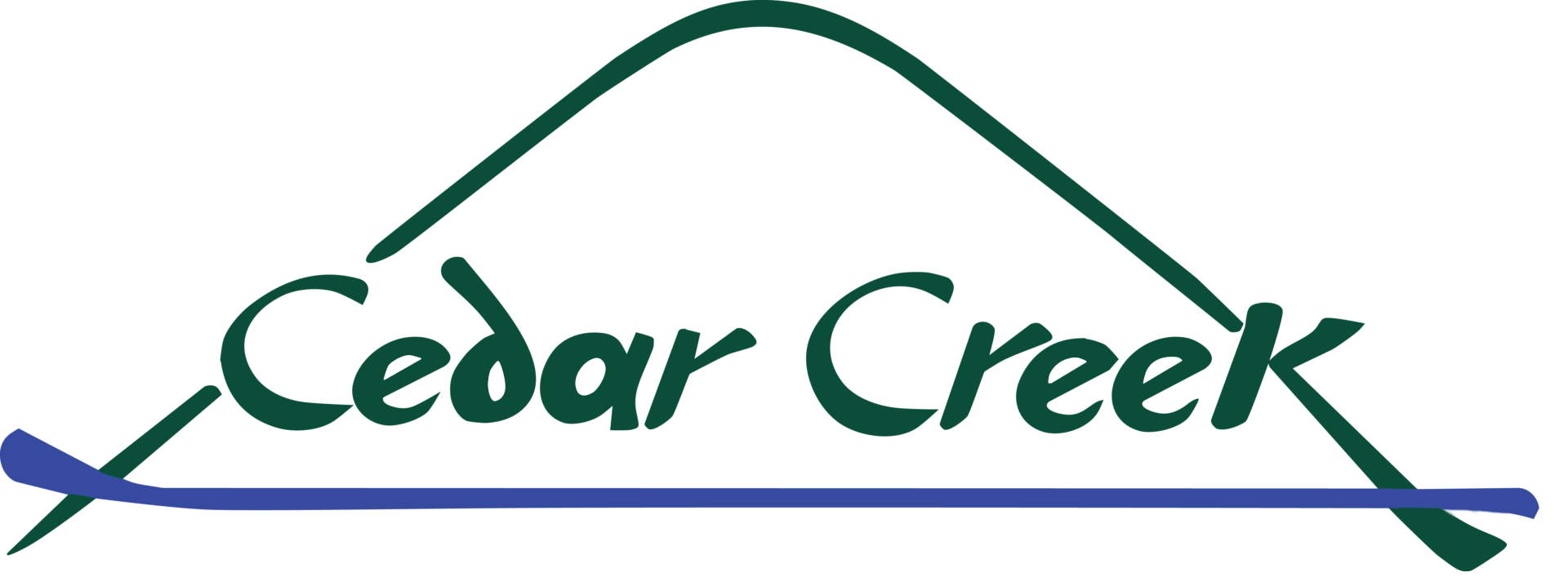 Cedar-Creek-Logo3