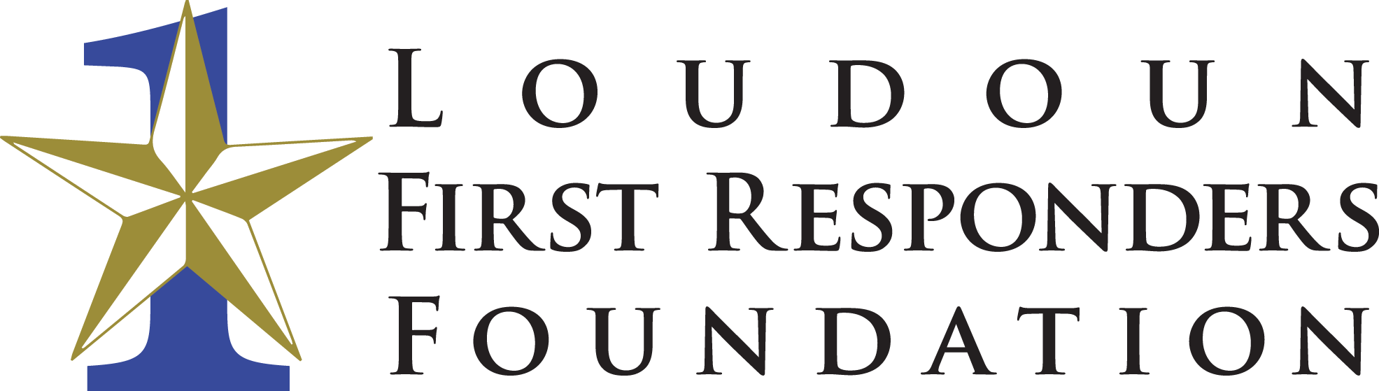 Loudoun First Responders Foundation