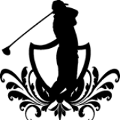 The Sixth Annual Martin Klaiber Memorial Golf Tournament