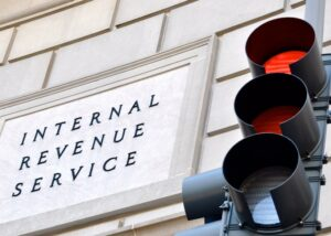 Five Things To Know About IRS Audits and The Audit Process