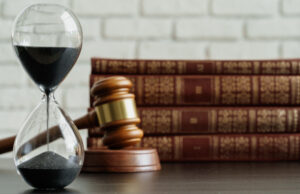 IRS Collection Statute of Limitations