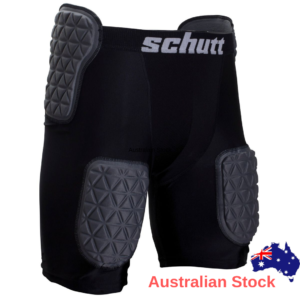 Schutt ALL-IN-ONE PROTECH GIRDLE