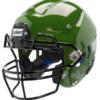 F7 VTD Pro Varsity Gridiron Helmet Australia