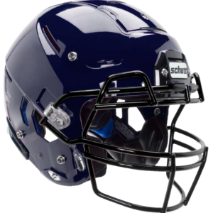 Schutt F7 VTD Youth