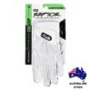 Grip Boost Padded Football Glove - Australia