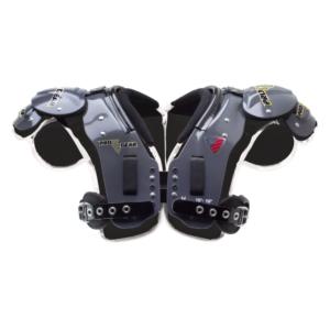 Pro Gear PL 10 Shoulder Pads from US Sports gear in Australia