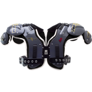 Pro Gear PL65 Shoulder pads now available from US Sports Gear