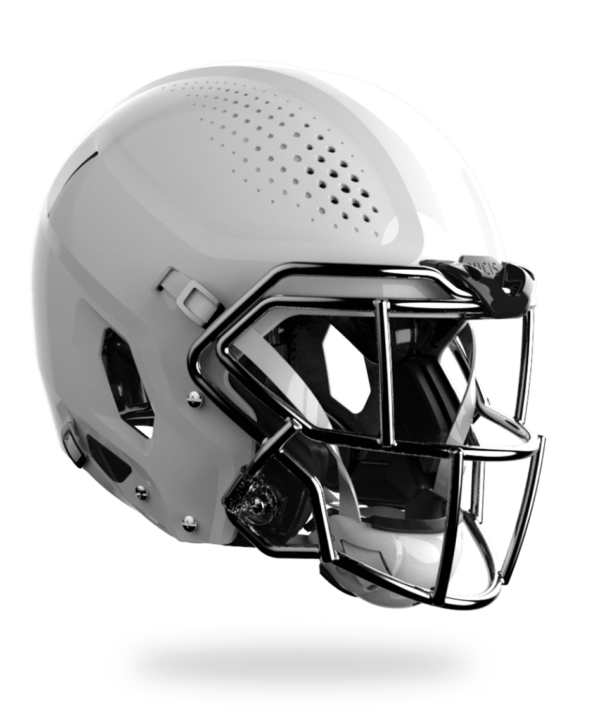 VICIS ZERO2 available now from US Sports Gear