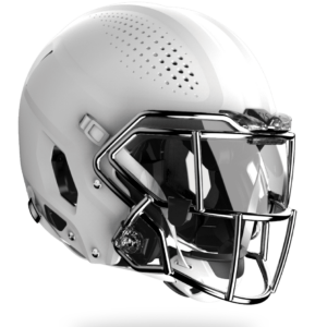 VICIS ZERO2 ELITE available now from US Sports Gear
