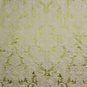 BELGE DAMASK GOLD