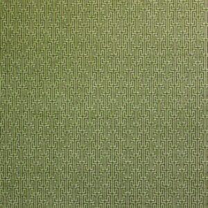 KEYORAMA GREEN