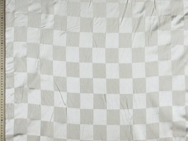 ECHIQUIER DE GALE WHITE