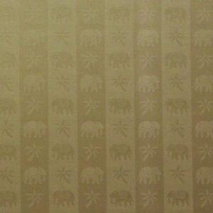 ELEPHANT PALM BEIGE
