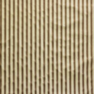 MARINA STRIPE BROWN