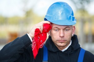 Preventing-Heat-Related-Illness-for-Pennsylvania-Workers-Image
