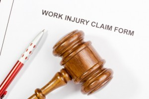 Reinstating-a-Previous-Pennsylvania-Workers'-Compensation-Claim-Image