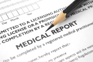 importance-of-medical-records-image