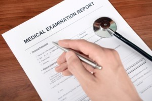 What-Is-An-Independent-Medical-Exam-Image