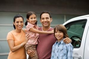 work-injury-family-image
