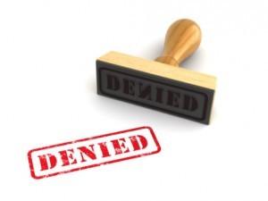 denied-image