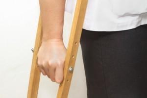 job-injuries-image