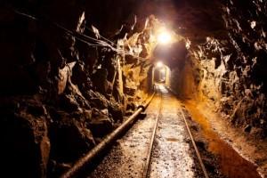 mining-hazardous-image