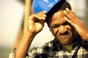 worker-illness-image