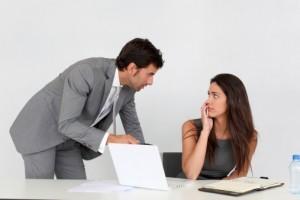 workplace-violence-image