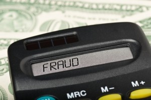 fraud-work-comp-image