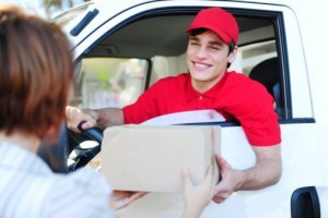 delivery-guy image