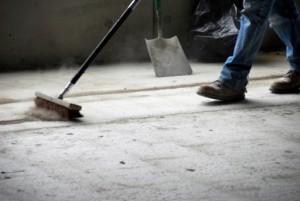 housekeeping-image