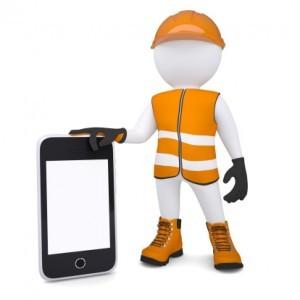 smartphone-construction-image