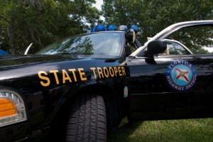 state-trooper-image