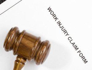 Formulario de Compensación Laboral